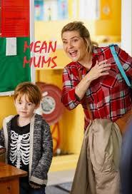 Watch Movie mean-mums-season-1