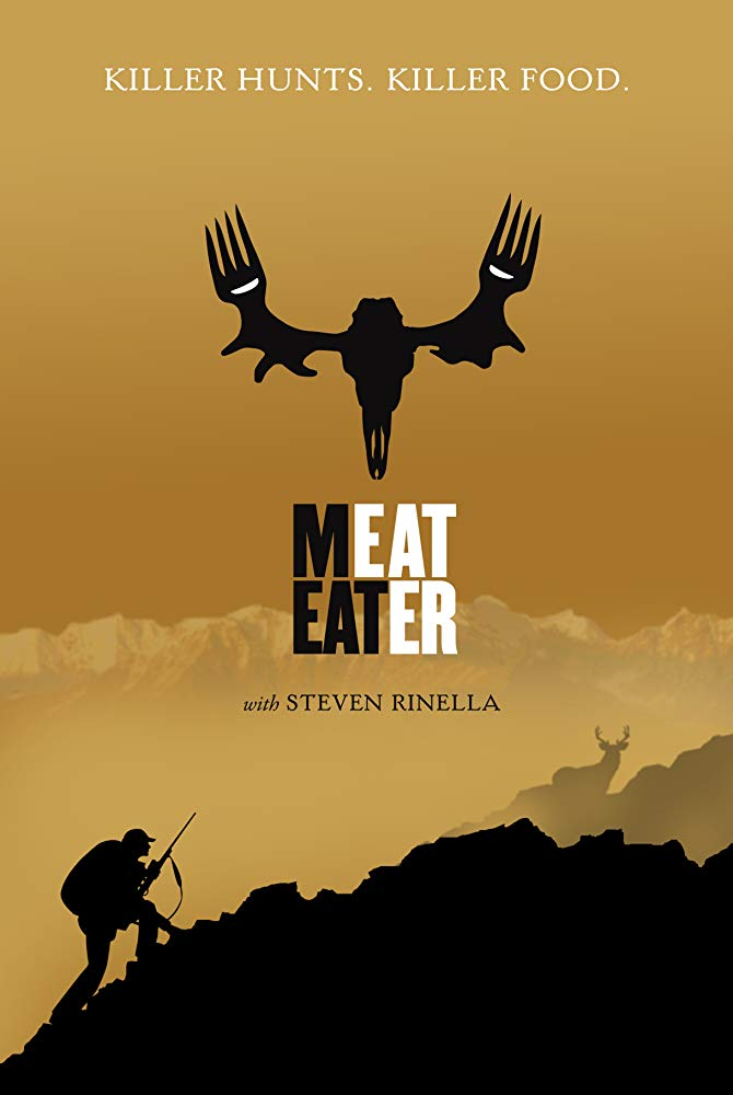 Watch Movie meateater-season-2