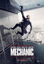 Watch Movie mechanic-resurrection