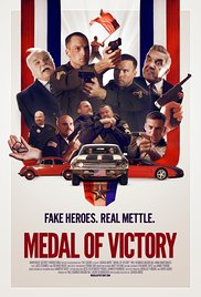 Watch Movie medal-of-victory