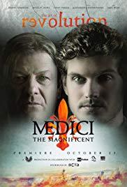Watch Movie medici-season-2