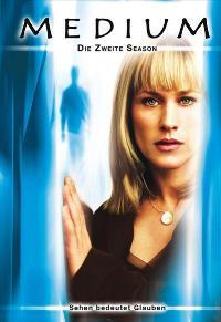 Watch Movie medium-season-5