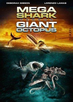 Watch Movie mega-shark-vs-giant-octopus-2009