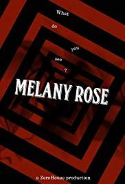 Watch Movie melany-rose