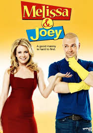 Watch Movie melissa-and-joey-season-1