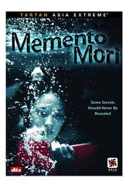 Watch Movie memento-mori-1999