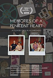 Watch Movie memories-of-a-penitent-heart