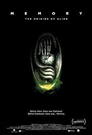 Watch Movie memory-the-origins-of-alien