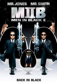Watch Movie men-in-black