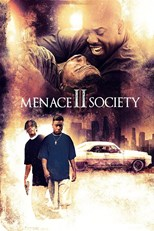 Watch Movie menace-ii-society
