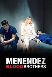 Watch Movie menendez-blood-brothers