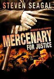 Watch Movie mercenary-for-justice