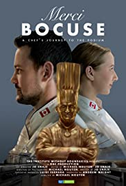 Watch Movie merci-bocuse