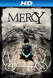 Watch Movie mercy-2014