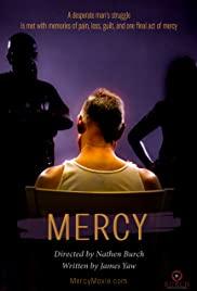 Mercy (2020)