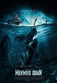 Watch Movie mermaid-down