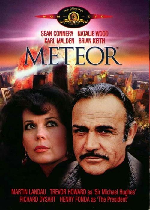 Watch Movie meteor-1979