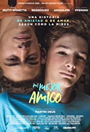 Watch Movie mi-mejor-amigo