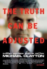 Watch Movie michael-clayton
