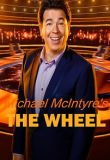Michael McIntyre's The Wheel - Season 1