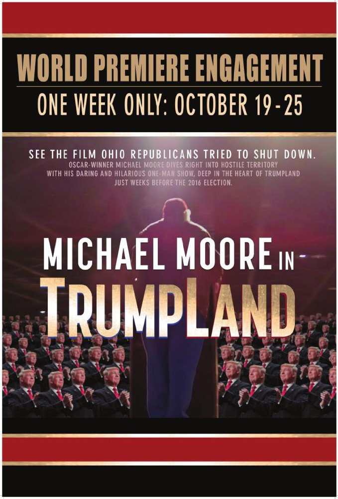 Watch Movie michael-moore-in-trumpland