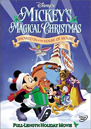 Watch Movie mickey-s-magical-christmas-snowed-in-at-the-house-of-mouse
