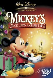 Watch Movie mickey-s-once-upon-a-christmas
