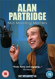 Watch Movie mid-morning-matters-with-alan-partridge-complete