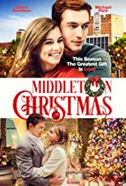 Watch Movie middleton-christmas