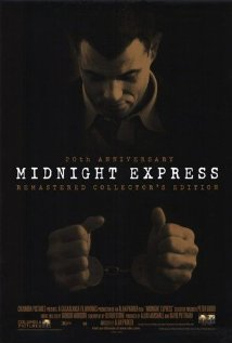Watch Movie midnight-express