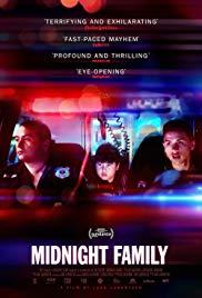 Watch Movie midnight-family