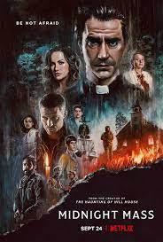 Midnight Mass – Season 1