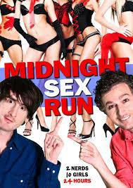 Watch Movie midnight-sex-run