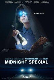 Watch Movie midnight-special