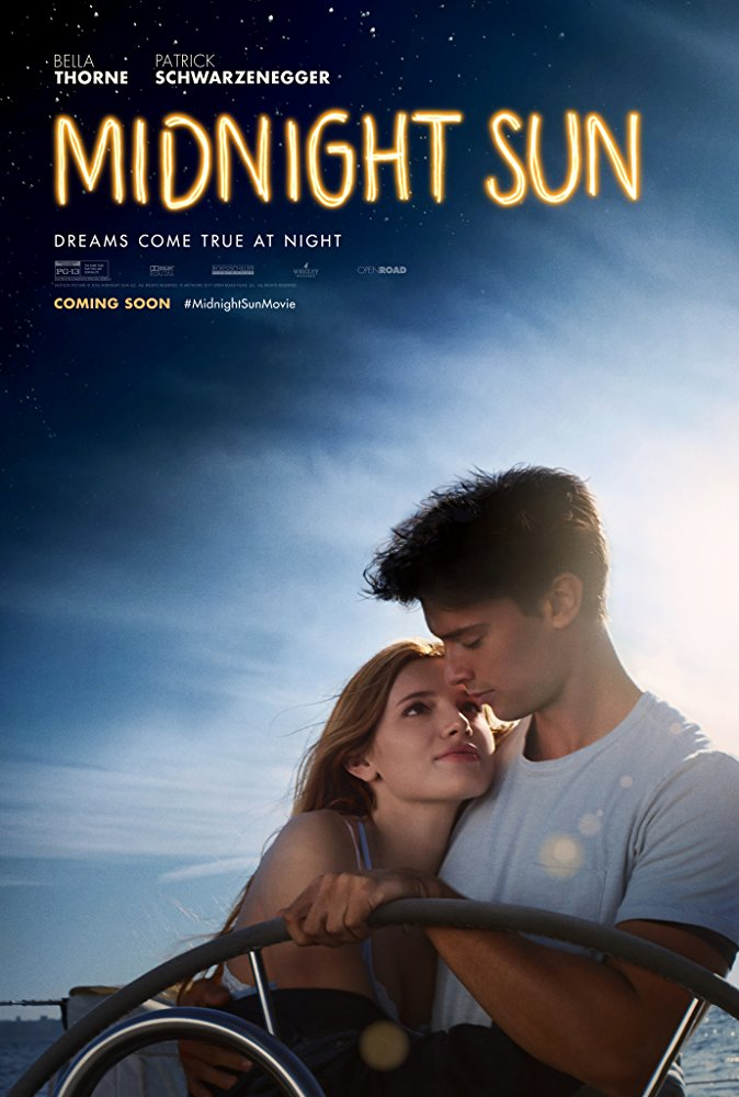 Watch Movie midnight-sun-2018