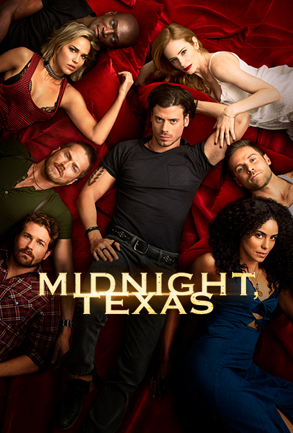 Watch Movie midnight-texas-season-2