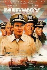 Watch Movie midway
