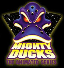 Watch Movie mighty-ducks