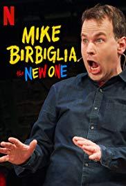 Watch Movie mike-birbiglia-the-new-one
