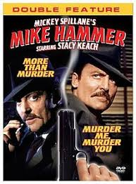 Watch Movie mike-hammer-season-1