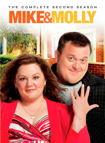 Watch Movie mike-molly-season-1