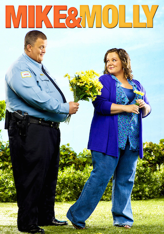 Watch Movie mike-molly-season-5