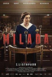 Watch Movie milada