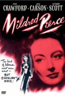 Watch Movie mildred-pierce