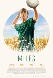 Watch Movie miles