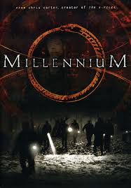 Watch Movie millennium-season-2