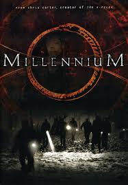 Watch Movie millennium-season-3