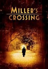 Watch Movie millers-crossing