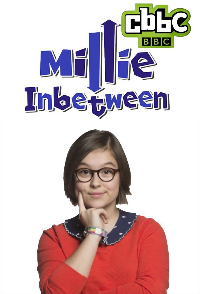 Watch Movie millie-inbetween-season-3