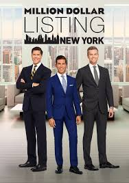 Watch Movie million-dollar-listing-new-york-season-06